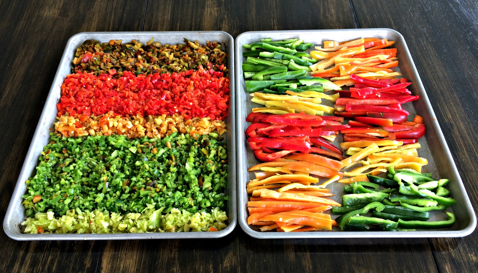 pepper 1.4