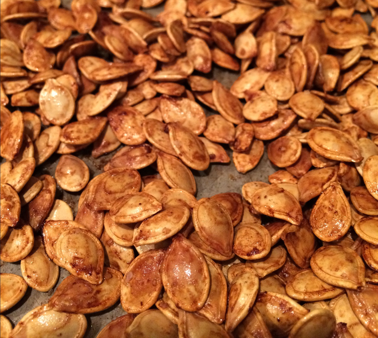 Old Fashioned Mixture Seeds