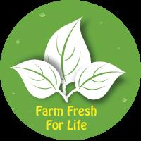 Farm Fresh For Life - Real Food for Health & Wellness